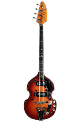 VOX_ASTRO_IV_BASS_GUITAR,V273,psychedelic-rocknroll,1967,violin