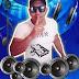 SET AS MELHORES DA BANDA AR-15 VOL.01 - DJ JR ALUCINADO