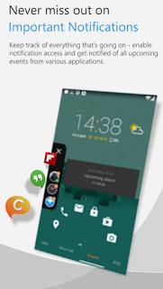 C%2BLocker%2BPro%2B%2528Widget%2BLocker%2529%2Bv7.7.0.4%2BAPK%2BAndroid%2BDownload%2B%25282%2529 C Locker Pro 7.9.2 Apk For Android Download Apps