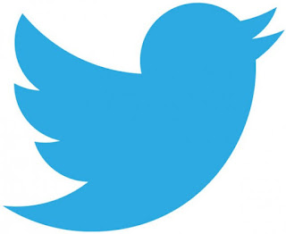 Twitter Make Three Changes to Block Abusive Tweets