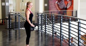 Top 10 Best Seller Weight Barbells Bar