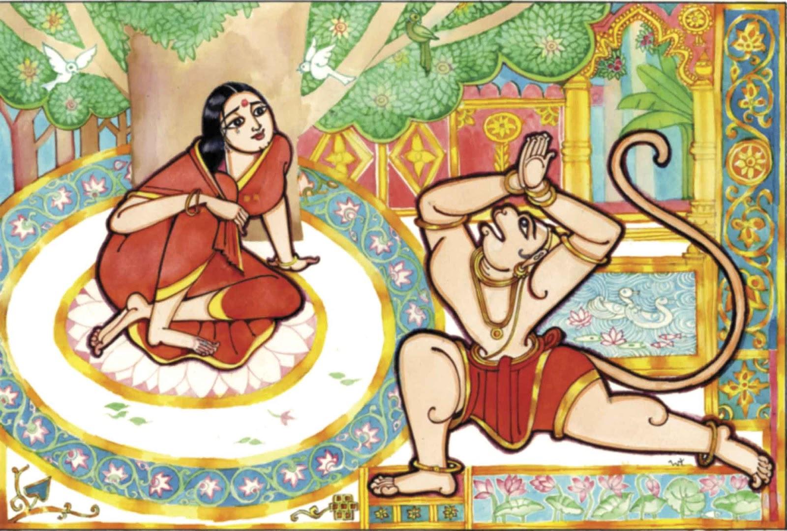 ప్రాచీన ప్రదేశాలు - ఆధునిక నామధేయాలు _Ancient spaces - modern naming ramayanam bharatam bhagavatam bhakthipustakalu bhaktipustakalu