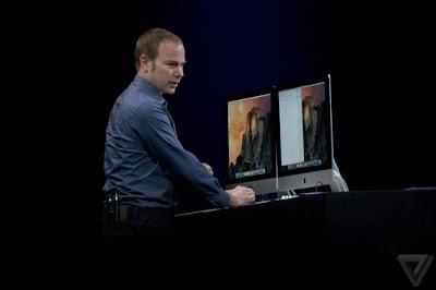 Apple esta perdiendo buenos empleados