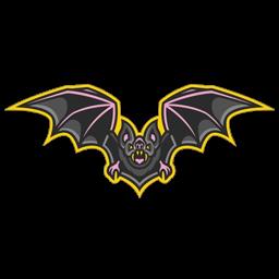 logo kalong