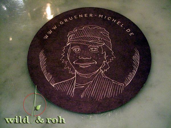 http://www.gruener-michel.de/
