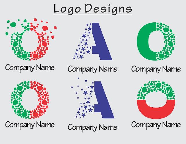 Best Quick Logo Designs Ideas