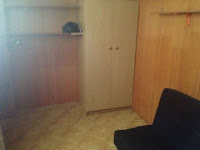 piso en venta calle de lerida castellon dormitorio1