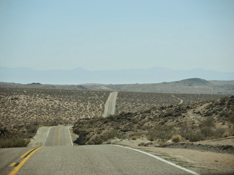 死谷國家公園 2