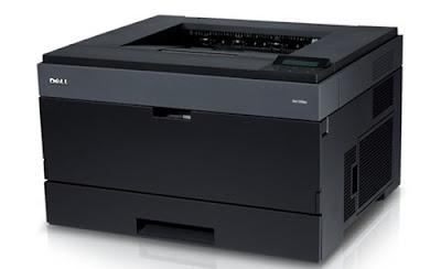 Download Dell 2350dn Driver Printer