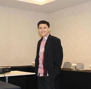 pengusaha muda indonesia 2016