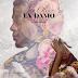 Jay Oliver feat. Dj Mil Toques - Ex Damo(Zouk)[Download]..::Portal HC News::..