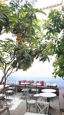 Mallorca für Familien - Reisebericht
