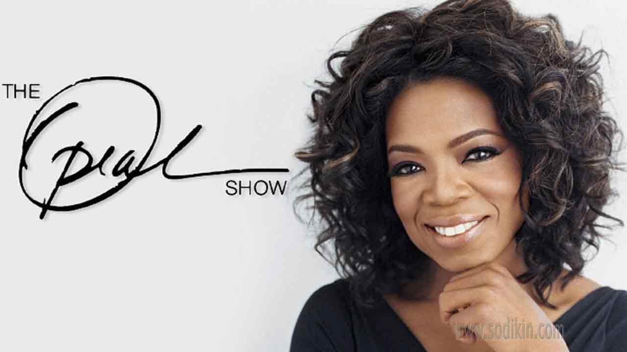 oprah-winfrey-queen-of-talk-show