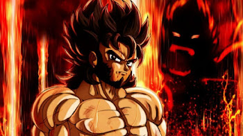 ¿Aparecerán los antiguos Saiyajin en Dragon Ball Super la película? - 2018