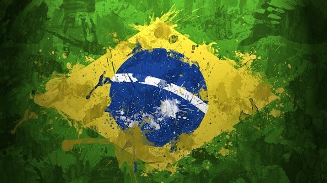Profil Negara Brasil Keadaan Alam, Budaya, Perekonomian, Penduduk dan Bentuk Pemerintahan