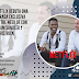 Netflix debuta una mirada exclusiva de The Week Of con Adam Sandler y Chris Rock