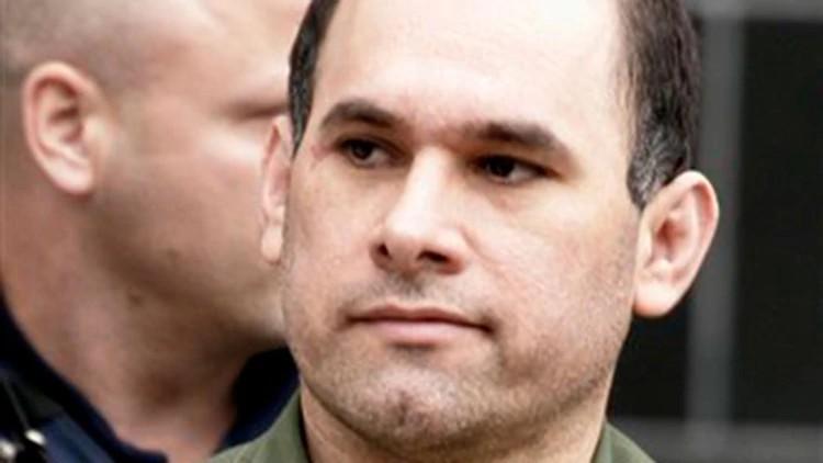 """""""El Mata Amigos"""", Osiel Cárdenas ex jefe del CDG y su estrategia para burlar a las autoridades con 31 celulares"""