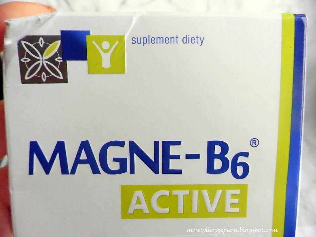 magne-b6-active, magnez-w-proszku,magnez-w-saszetkach