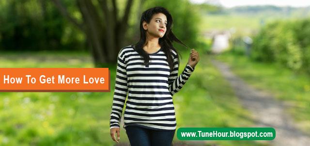 Sådan får du din kæreste eller kæreste til at elske dig mere-3358