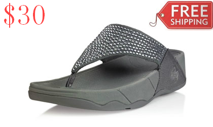 fee8d7e10 Replica fitflops sandals outlet in the Singapore location online shop.  fitplops sale Singapore