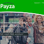 Cara Membuat Account Payza & Cara Menerima & Menarik Uang Lengkap