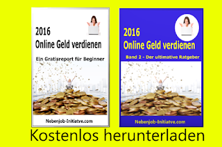 2016-online geld verdienen