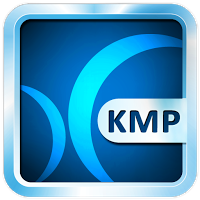 KMPlayer 4.0.1.5 Final Offline Installer