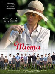 Mumu (2010) DVDRip ταινιες online seires oipeirates greek subs