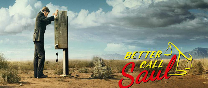 Better Call Saul Season 02