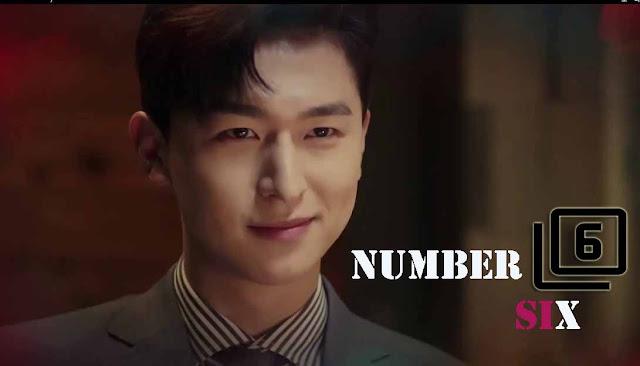 Drama Korea Number Six