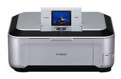 Canon PIXMA MP980 Driver Free Download