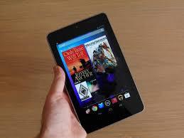 Asus-Google-Nexus-7.jpg