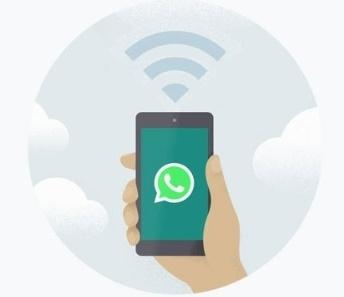 As frases personalizadas do WhatsApp voltaram