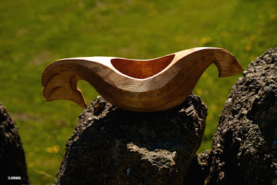 kuksa-carving.kuksa.spoon-carving.jonmac