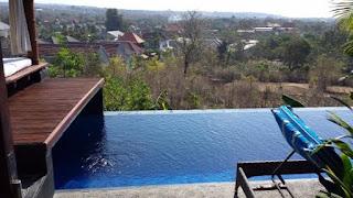 HHRMA - Spa Therapist, Cook at Jimbaran cliffs Private hotel & Spa