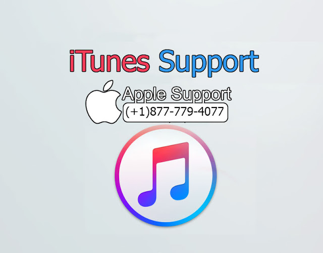 itunes support phone number