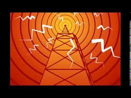 http://radiacja.blogspot.com/2013/02/dtmf-w-rosyjskich-sieciach-radiowych-ukf.html