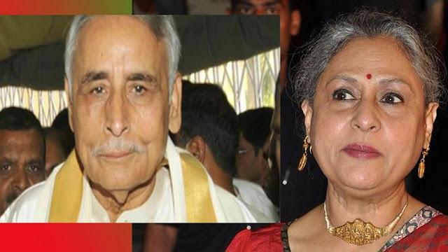 2018 rajya sabha richest candidate