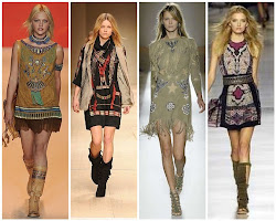 native american clothing clothes shoes modern inspired tribal asleep snow indian wear navajo outfits dresses styles female fashions outfit designs