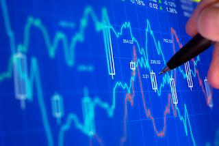 análisis técnico aplicado en el tradin social