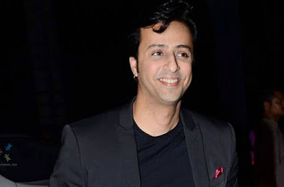 benny-dayals-voice-is-modern-celebratory-salim-merchant