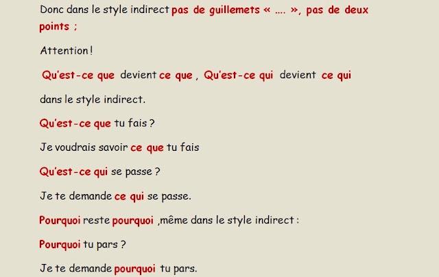 Mowa niezależna - teoria 4 - Francuski przy kawie