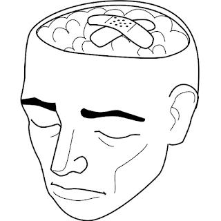 11. Zespół stresu pourazowego (PTSD)