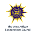 WAEC Shifts 2017 WASSCE Registration Deadline For School Candidates