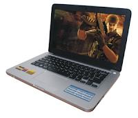 Sejarah awal mula Laptop dan Netbook