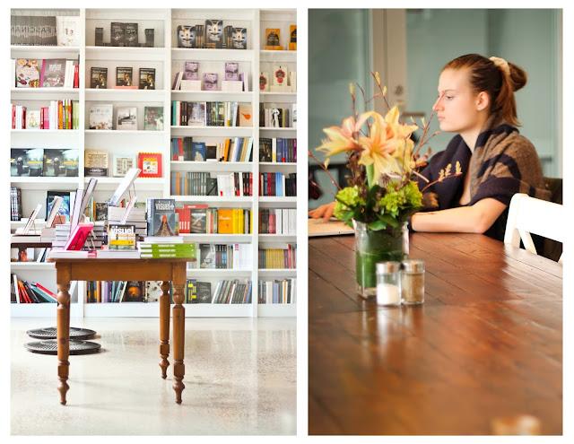 livre,espace-de-travail, cafe-litteraire,blogue,anthracite-aime,emmanuelle-ricard