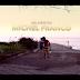 Otorgan el Premio del Jurado en la sección Una Cierta Mirada de Cannes a la cinta Las hijas de abril del director mexicano Michel Franco
