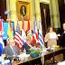 EL III CONGRESO MUNDIAL DE ESCRITORES EN ARGENTINA