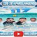CD AO VIVO SUPER POP LIVE 360 NO BDAY DE SALINAS DJ TOM MIX 22-10-2018