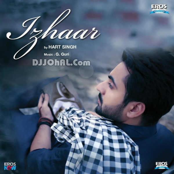Tag Sad New Punjabi Song 2018 Mp3 Download Djpunjab